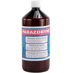 PARAZORYNE produit naturel...