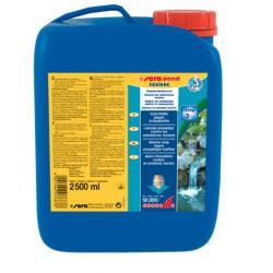 TOXIVEC POND 2,5 litres