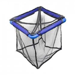 Cage flottante 70x70x70...
