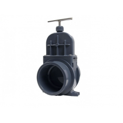 Vanne VDL 110mm