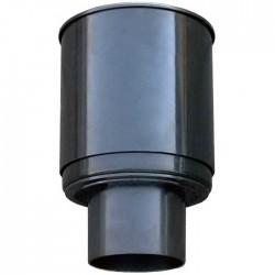 Skimmer avec panier 200mm