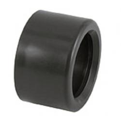 REDUCTION PVC 50/63mm PN16