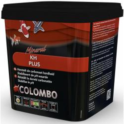 COLOMBO KH+ 5kg
