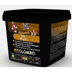 COLOMBO GH+ 5kg