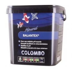 COLOMBO BALANTEX 5kg