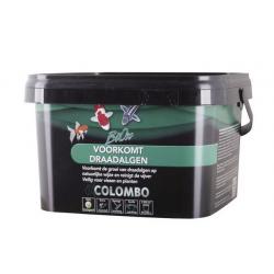 COLOMBO BIOX 2500ML