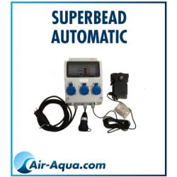 SUPERBEAD Automatisme de...